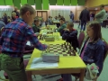 11_zavrsnica_kadetske_lige_igra3
