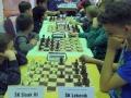 20_zavrsnica_kadetske_lige_igra12