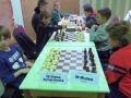 32_zavrsnica_kadetske_lige_igra24