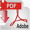 PDF_donwload